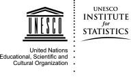 2010 UIS logo EN black