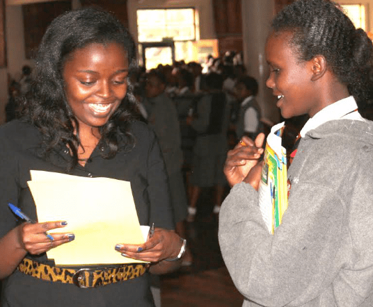 future first global, kenya, global education magazine