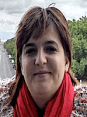 Papuc Patricia Casandra