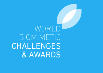 World Biomimetics Foundation
