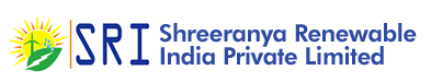 Shreeranya Renewable India