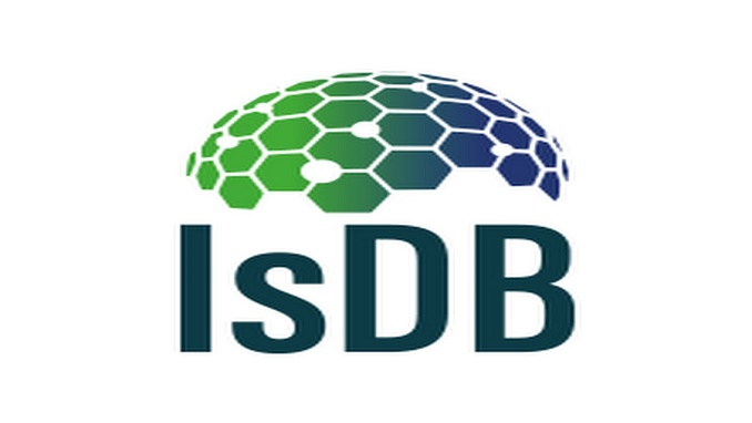 Image result for isdb