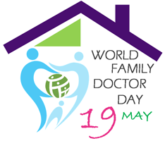 WONCA World Family Doctor Day