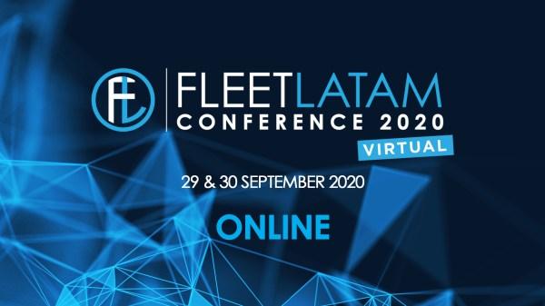 Adopción de flotas eléctricas avanza en México: Element Fleet