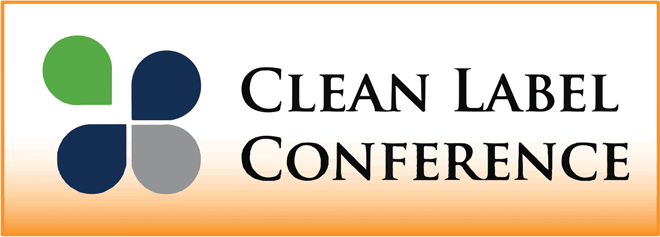 Clean-Label-Conference-logo-home-660-300