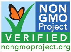 2018 PTT fwp/Proposed Non-GMO Labeling and Certification Options - Nancy Knight