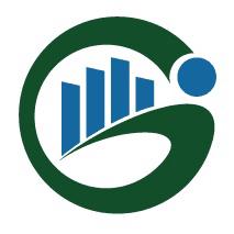 CDHS, LLC