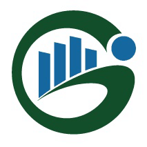 sunnythk