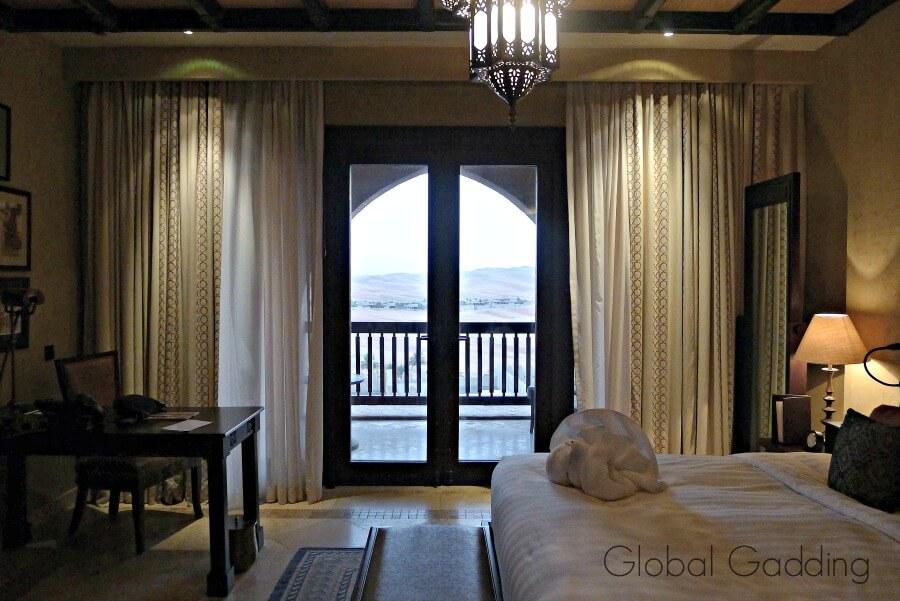 view-from-bedroom-anantara-resort.jpg
