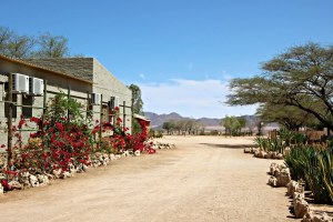 10 Amazing Places In Namibia To Include In Any Itinerary
