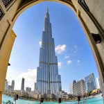 Best FREE Dubai Experiences For A Shoestring Budget