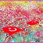 A.P. ASTRA - Turkish Flags