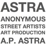 A.P. Astra