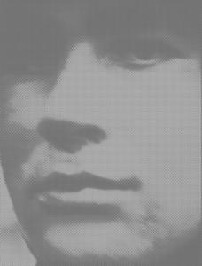 Richard Frey 228x300 - Richard Frey