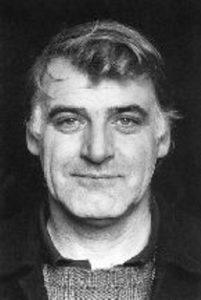 Ulrich Rückriem