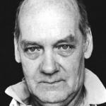 Al Hansen