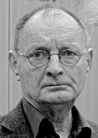 Günther Brus - GÜNTER BRUS