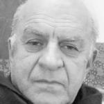 Giorgos Stathopoulos - Artists