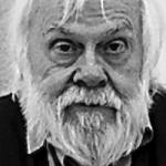 John Baldessari - Artists