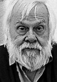 John Baldessari - John Baldessari