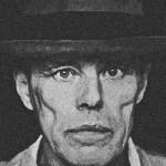 Joseph Beuys - Artists