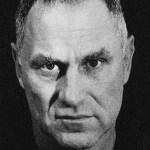 Richard Serra - Artists