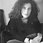 Monika von Eschenbach 1 - Artists