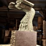 Jacobi Victoria e1633302497172 - Sculptures