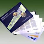 Zolper Heinz Versohnung der Werte Editionsbox e1632256795167 - Graphics