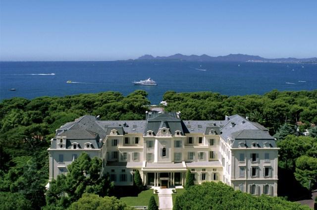 Hotel-Cap-Eden-Roc-Gardens