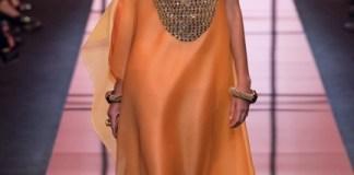 Armani Haute Couture 17