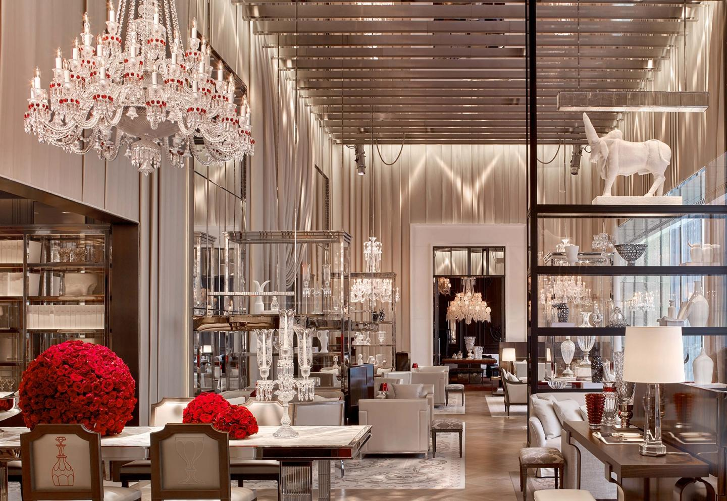 Baccarat-Hotel-NYC-March-2015-91-min