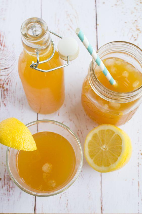 Orangeade,viaGodiche