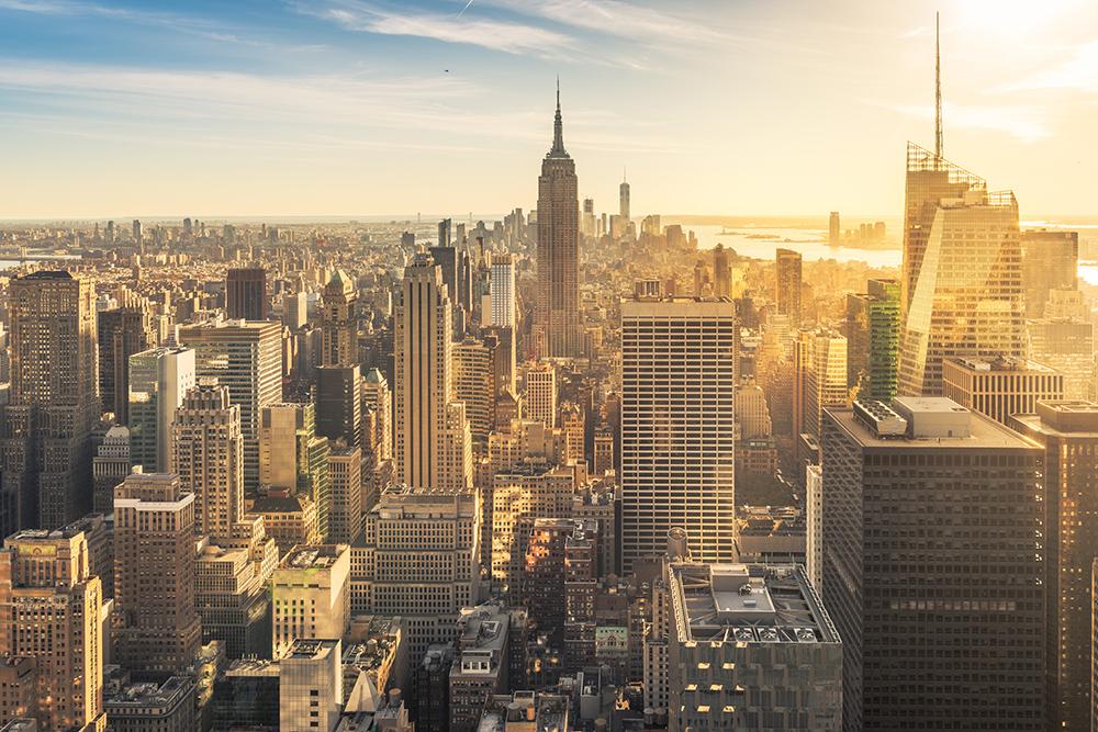 Manhattan-Skyline_