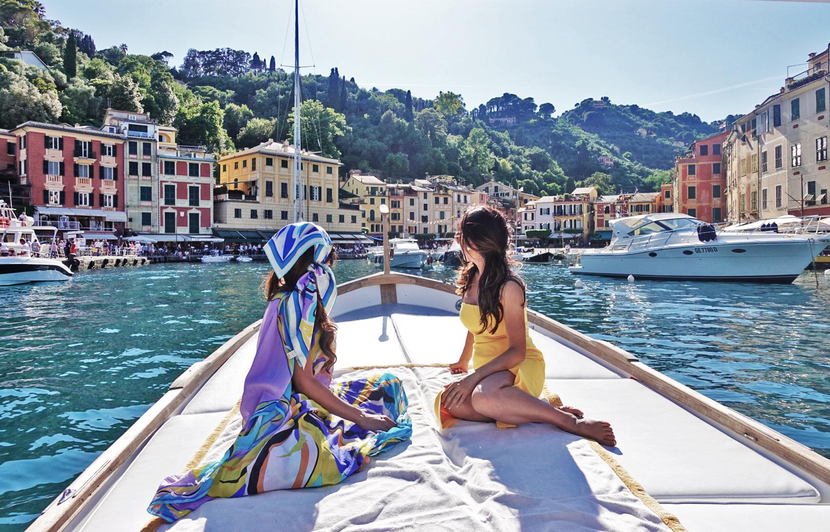 Portofino-1_