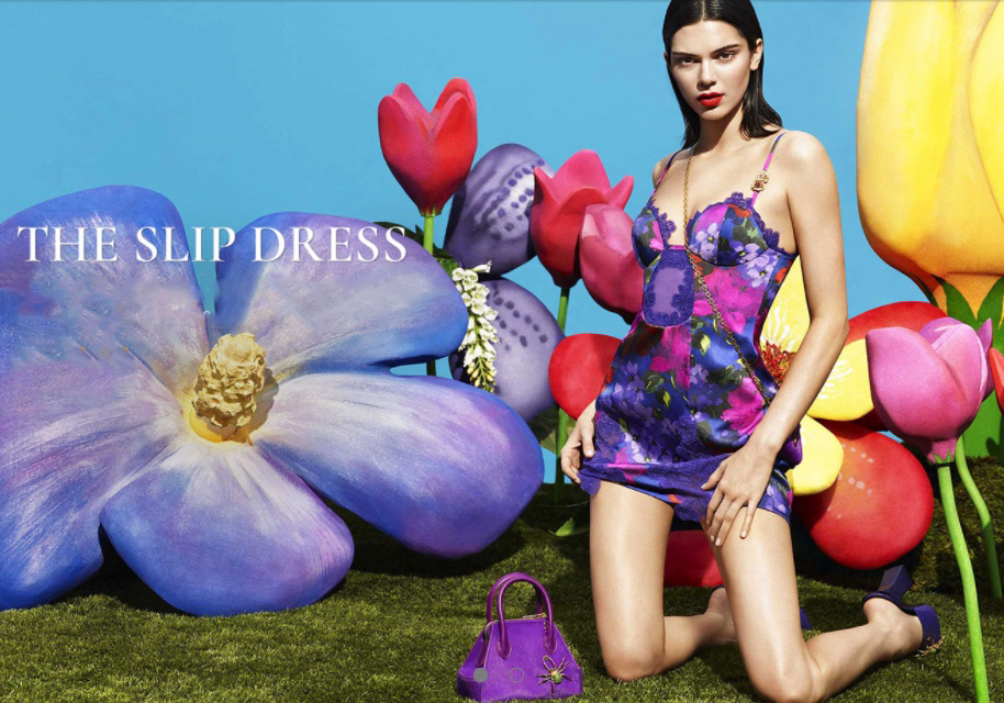 La-Perla-Slip-Dress