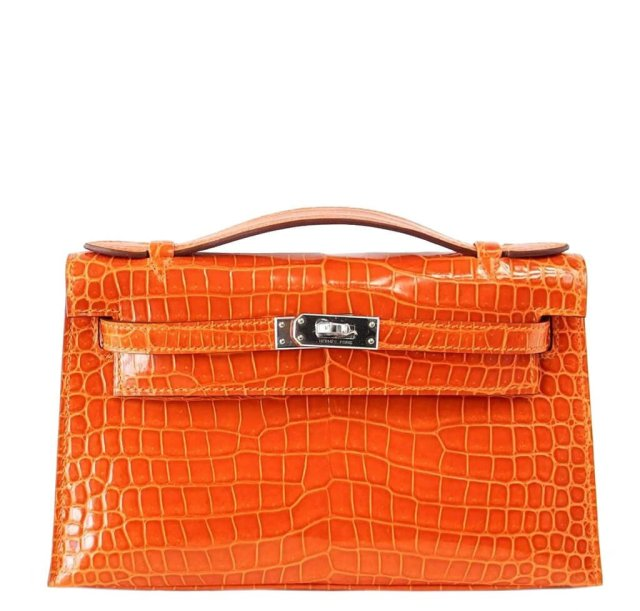 3067b23551da The 82 Styles of Hermès Handbags ~ Better Investment than the Stock ...