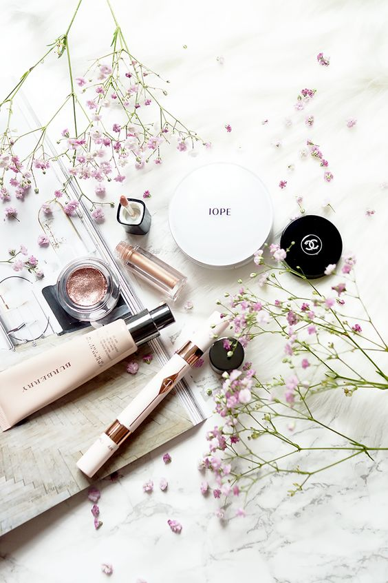 featured-beauty-brand-business