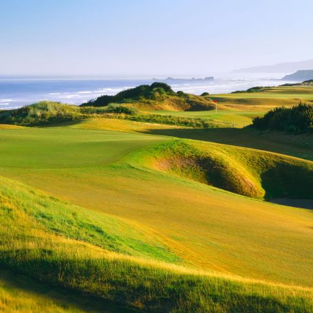 Short Tees A Great Long-Term Strategy For The Game