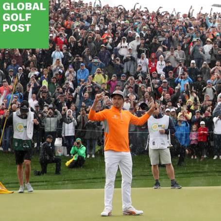 Read Global Golf Post, Feb. 4