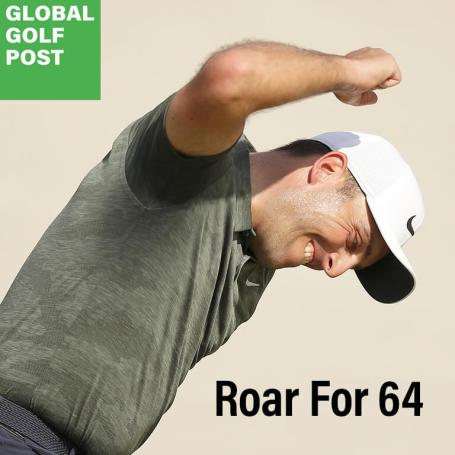 Read Global Golf Post, March 11
