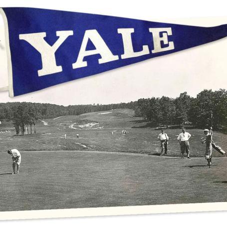 Hail Yale