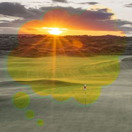 Read Global Golf Post, April 20