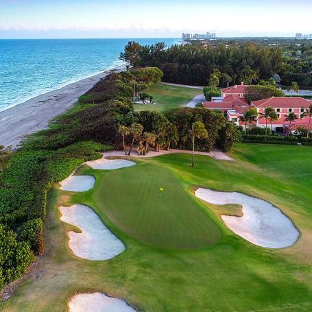 Read Global Golf Post, May 11