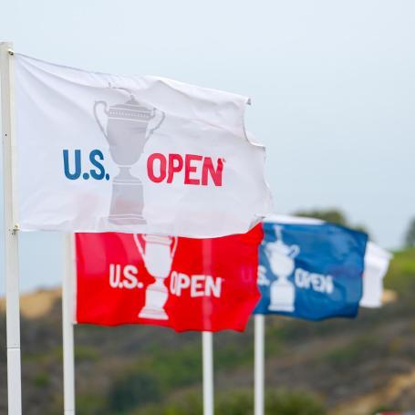 U.S. Open: Old-School Venues, New-School Philosophy