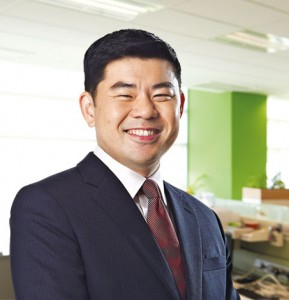 Mr Gabriel Lim, Chief Executive Officer, Media Development Authority (MDA), will take on the additional appointment of Second Permanent Secretary (Communications and Information). Mr Lim will also concurrently be co-Managing Director (Designate) of the Infocomm Development Authority of Singapore