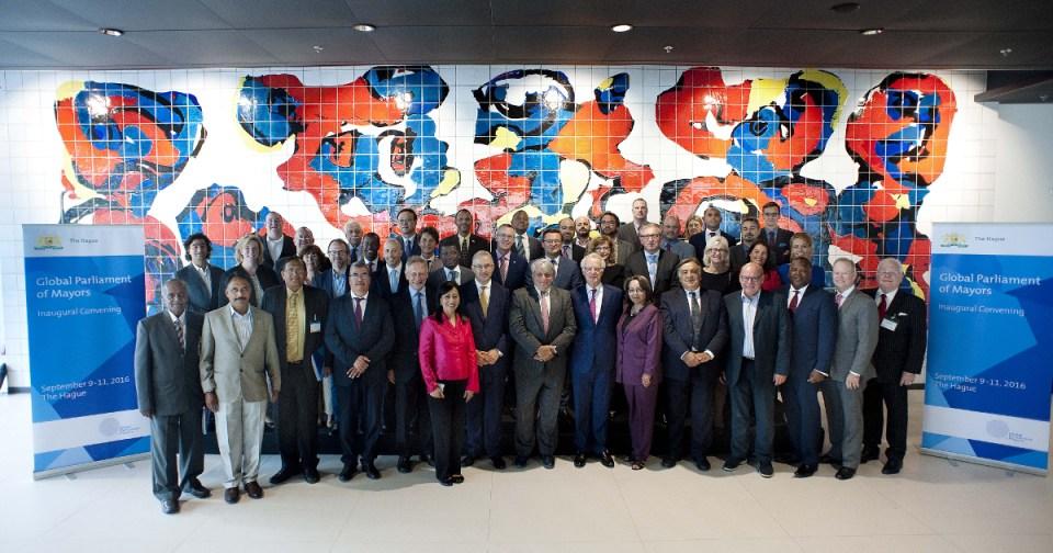 global-parliament-of-mayors-social