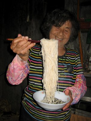 Handmade-noodles-taste-very-different-to-machine-made-noodles