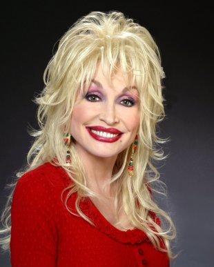 Dolly-Parton-Wallpaper-1280-x-1600