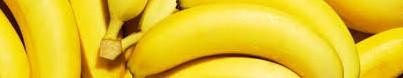 banana banner